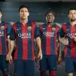 barca_new_kit.jpg