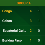 groupe_a.png