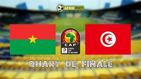 burkina_faso_vs_tunisie-2.jpg