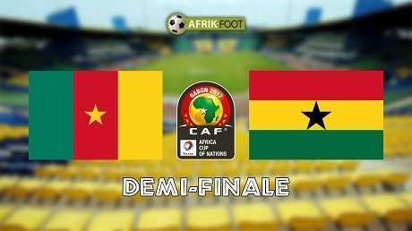 cameroun_vs_ghana.jpg