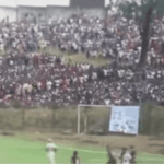 angola-stampede.png