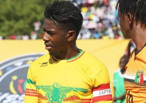 CAN 2019 - Mali - Mauritanie (4-1), le Mali commence fort