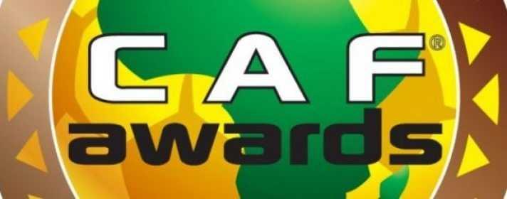 Les CAF Awards 2019 en Egypte! | Afrik-Foot