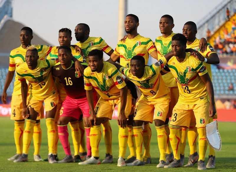 Amical : Brésil-Nigeria, Côte d'Ivoire-RDC, le Mali en Afrique du Sud… Le programme de dimanche