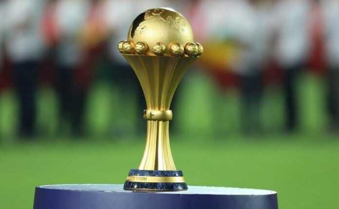 CAN 2021 – Mondial 2022 : la CAF dévoile le nouveau calendrier des