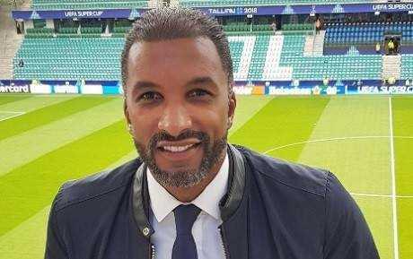 Courtisé par Mediapro, Habib Béye a pris sa décision (officiel) — Canal