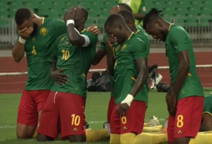 Can 2021 burkina ghana arbitrage betting how online betting works sports