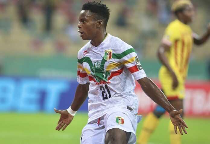 CHAN: Le Burkina éjecté du championnat